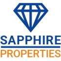 Sapphire Properties York S.L.