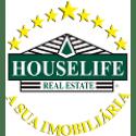 HOUSELIFE IMOBILIÁRIA (CMW)