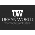 MEDIAÇÃO IMOBILIÁRIA, URBAN WORLD
