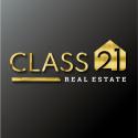 Class 21 - Promoção Imobiliária Lda