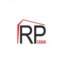 RPCasas