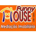 FunnyHouse - Mediação Imobiliária, Unipessoal, Lda.