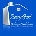 EasyGest Mediação Imobiliária