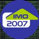 IMO 2007  Mediação Imobiliária, Lda