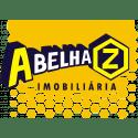 Abelhaz Imobiliária