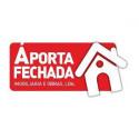 Á Porta Fechada Imobiliária e Obras, Lda