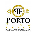 PortoFino Sociedade Imobiliária, Lda