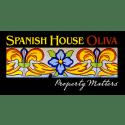 Spanish-House-Oliva