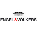 Engel & Völkers Mallorca Central & South