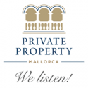 PRIVATE PROPERTY MALLORCA
