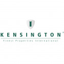 KENSINGTON Finest Properties International Palma
