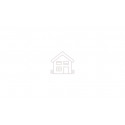 Kensington Finest International - Andratx