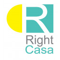 Right Casa Estates
