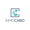 INMOCABO