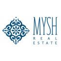 MYSH - Make Yourself Home Imobiliária