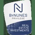 ByNunes - Mediação Imobiliária