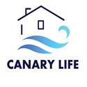 Canary Life Real Estate