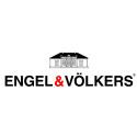 Engel & Völkers Son Vida & Palma