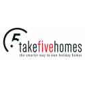 Take Five Homes