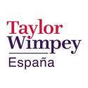 Taylor Wimpey Spain