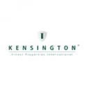 Kensington Mallorca Eastcoast