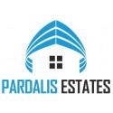 Pardalis Estates