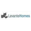 Levante Homes Real Estate