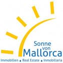 Die Sonne von Mallorca S.L.