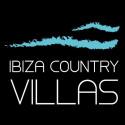 Ibiza Country Villas