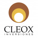 Cleox Inversiones Sl