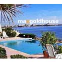 Goldhouse Inmobiliaria, S. L.