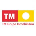 TM Grupo Inmobiliario