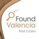 Found Valencia Property S.L.U