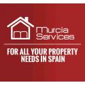 Murciaservices.Com