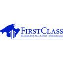 First Class Estate