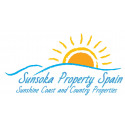 Sunsoka Property Sales Spain