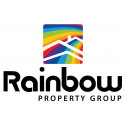 Rainbow Property Services