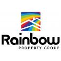 Rainbow Property Services