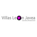 Villas Leon Javea