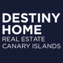 Destiny Home