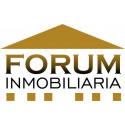 Forum Inmobiliaria