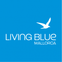 Living Blue Mallorca