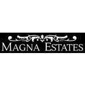 Magna Estates