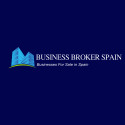 Business Broker Spain S.L.