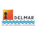 Inmobiliaria Delmar