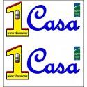 1Casa