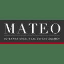 Fincas Mateo