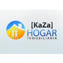 Kaza Hogar Inmobiliaria