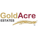 Goldacre Estates