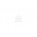 LuxoKasa